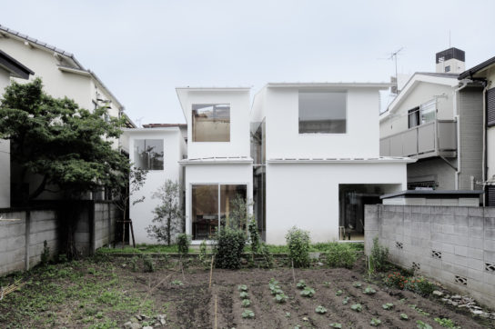 archaic_mico_HouseKomazawaPark16-544x362.jpeg