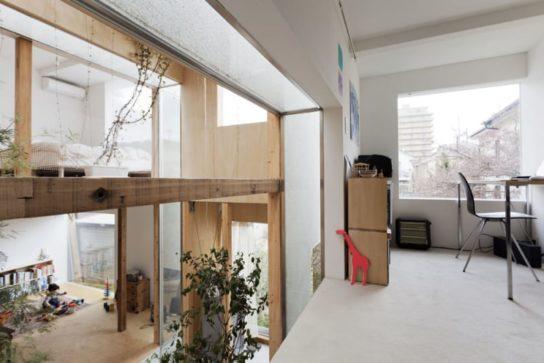 archaic_mico_HouseKomazawaPark7-544x363.jpeg