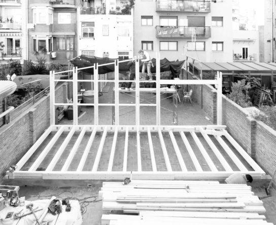 archaic_vora_pabellón-ramon-y-mar16-544x444.jpeg