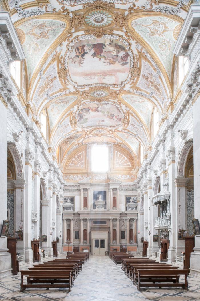 archaic_JacopoValentini_ChiesaDeiGesuiti2-700x1052.jpg