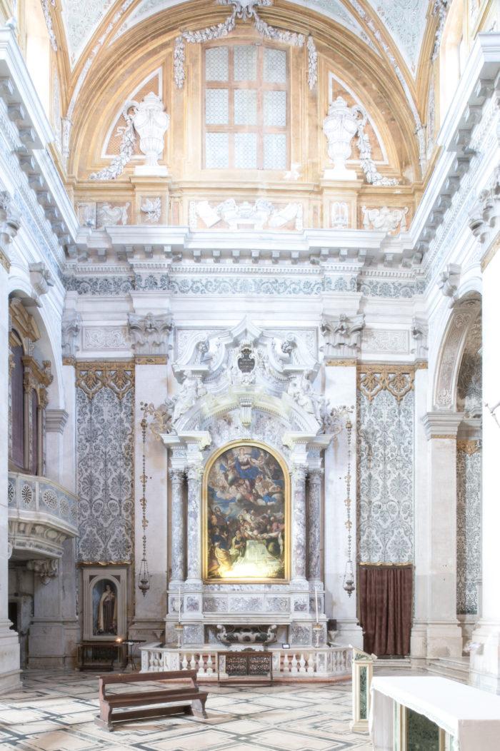 archaic_JacopoValentini_ChiesaDeiGesuiti5-700x1052.jpg