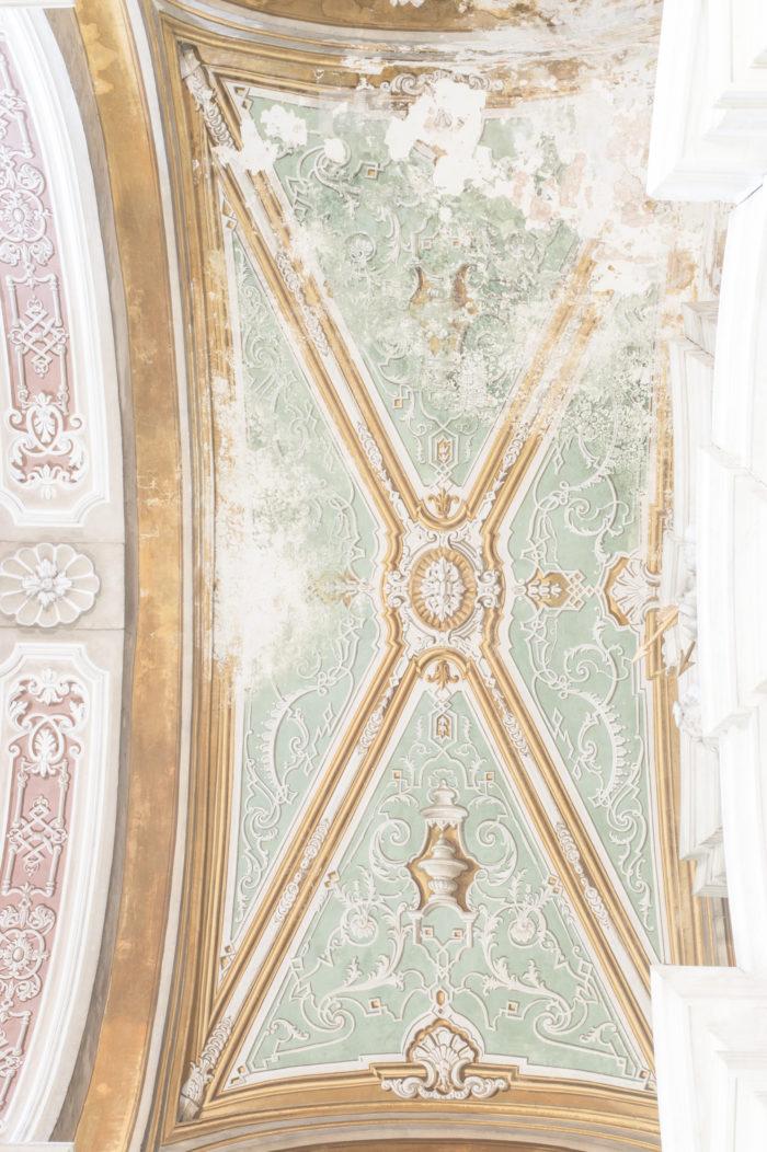 archaic_JacopoValentini_ChiesaDeiGesuiti6-700x1052.jpg