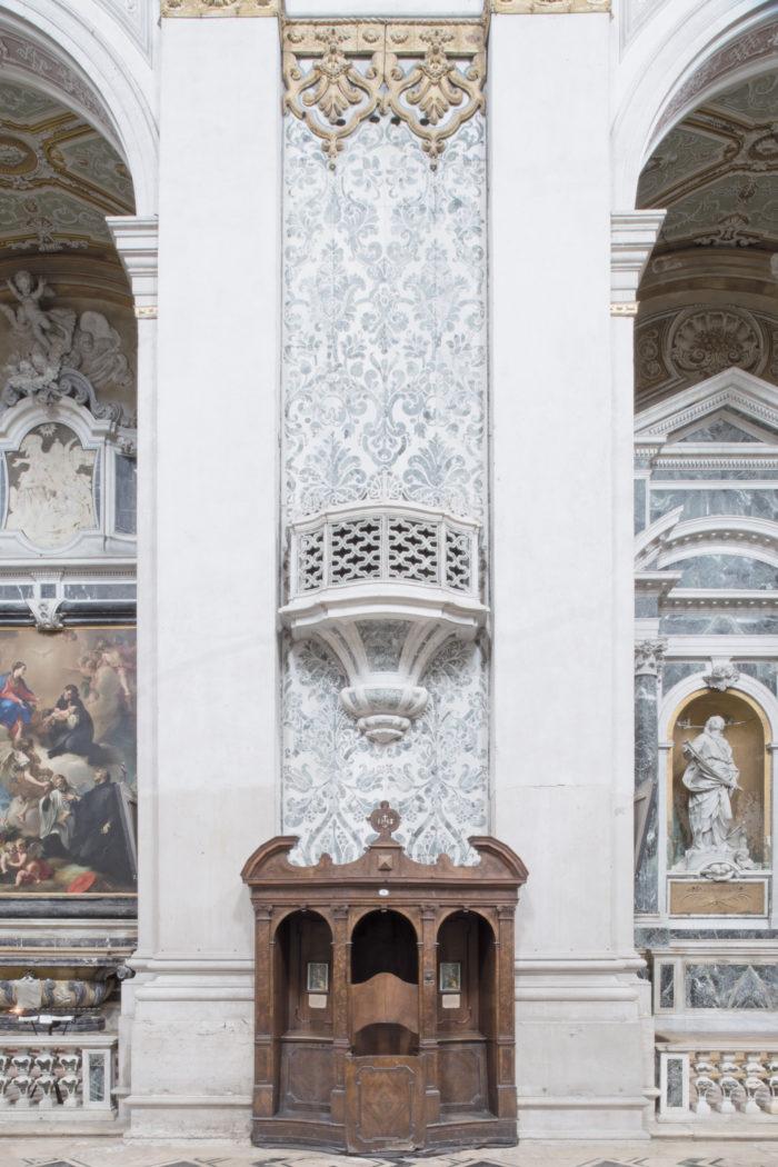 archaic_JacopoValentini_ChiesaDeiGesuiti8-700x1050.jpg