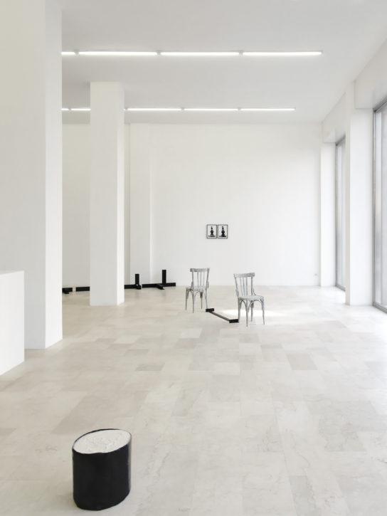 archaic_NicolasDorval-Bory_Galleria13-544x725.jpg