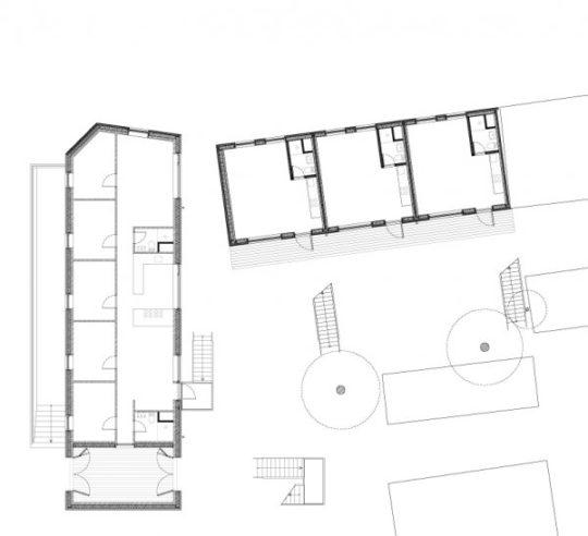 archaic_Svartlamoen-Housing-BRENDELANDKRISTOFFERSEN_Housing_1-540x492.jpg