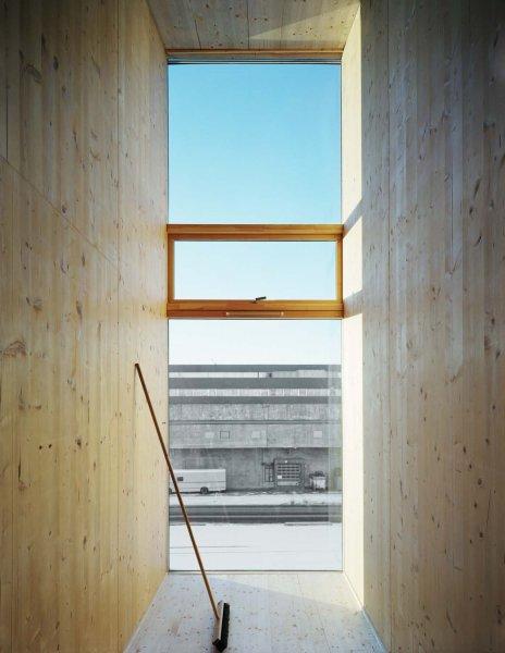 archaic_Svartlamoen-Housing-BRENDELANDKRISTOFFERSEN_Housing_10.jpg