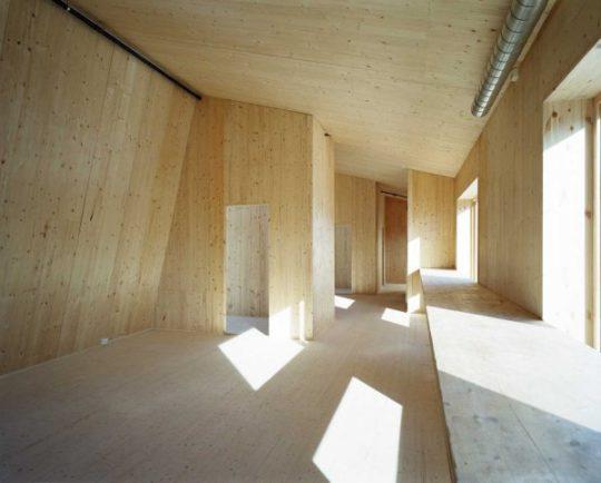 archaic_Svartlamoen-Housing-BRENDELANDKRISTOFFERSEN_Housing_11-540x434.jpg