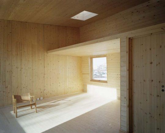 archaic_Svartlamoen-Housing-BRENDELANDKRISTOFFERSEN_Housing_12-540x435.jpg