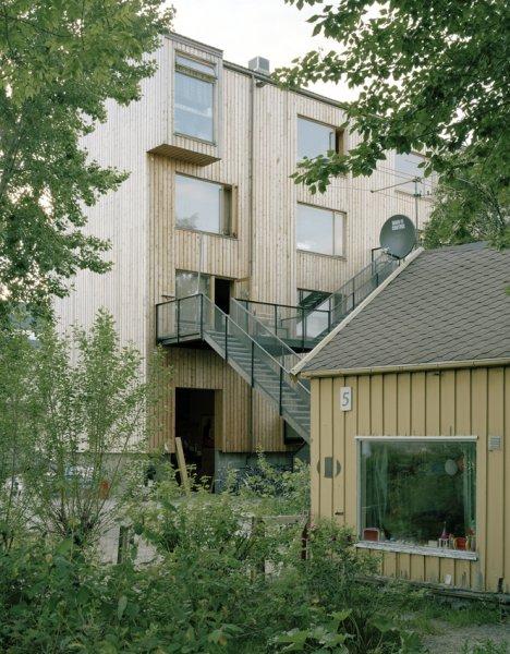 archaic_Svartlamoen-Housing-BRENDELANDKRISTOFFERSEN_Housing_6.jpg