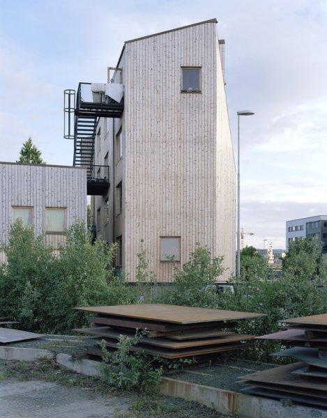 archaic_Svartlamoen-Housing-BRENDELANDKRISTOFFERSEN_Housing_3.jpg