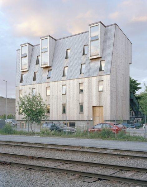 archaic_Svartlamoen-Housing-BRENDELANDKRISTOFFERSEN_Housing_4.jpg