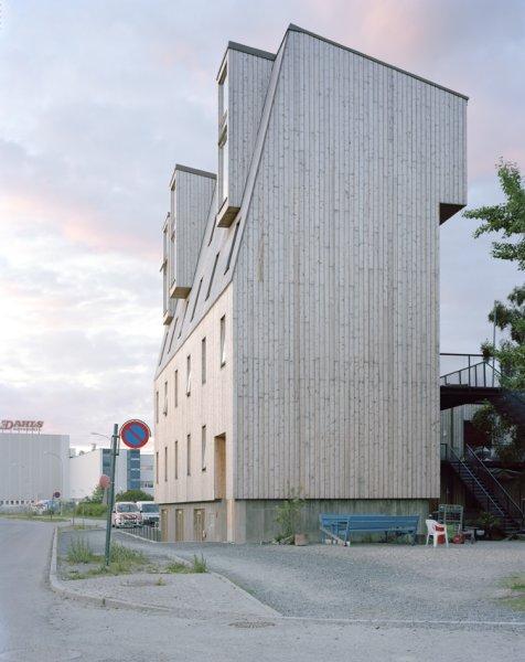 archaic_Svartlamoen-Housing-BRENDELANDKRISTOFFERSEN_Housing_5.jpg