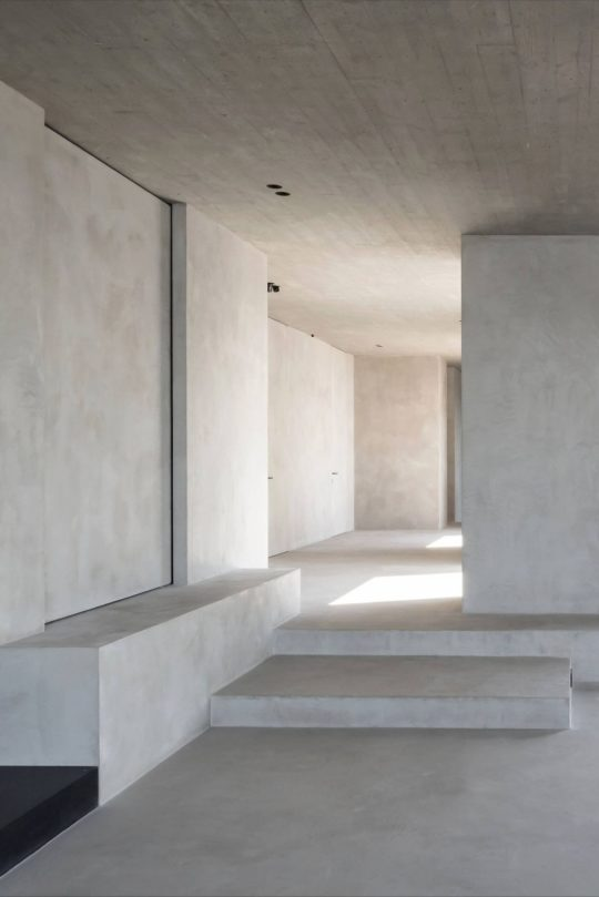 archaic_VVanDuysen_Penthouse14-540x809.jpg