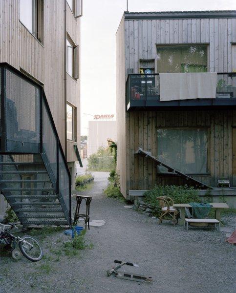 archaic_Svartlamoen-Housing-BRENDELANDKRISTOFFERSEN_Housing_8.jpg