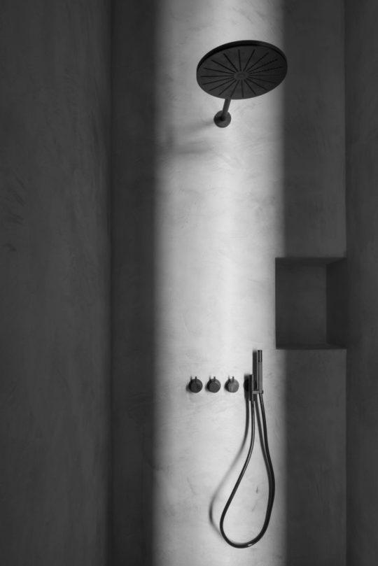 archaic_VVanDuysen_Penthouse16-540x809.jpg