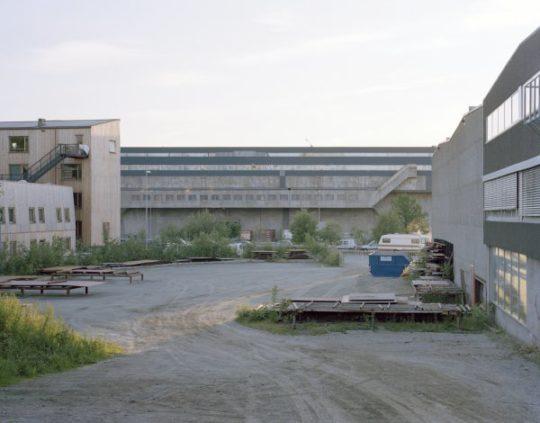 archaic_Svartlamoen-Housing-BRENDELANDKRISTOFFERSEN_Housing_9-540x423.jpg