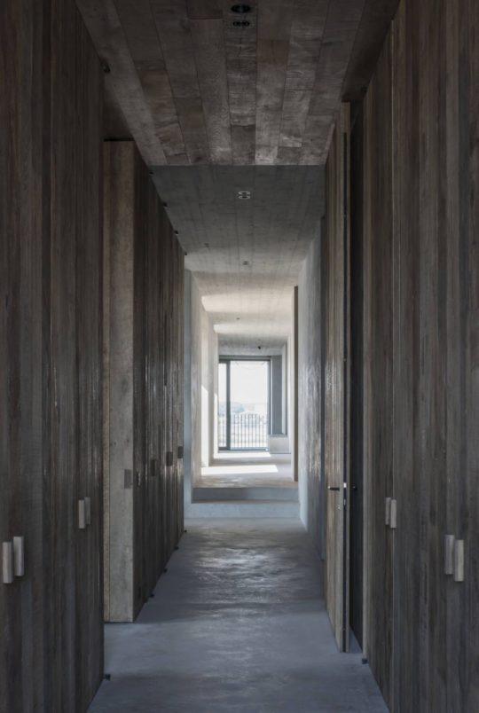 archaic_VVanDuysen_Penthouse15-540x804.jpg