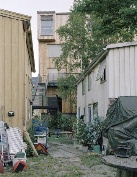 archaic_Svartlamoen-Housing-BRENDELANDKRISTOFFERSEN_Housing_7.jpg