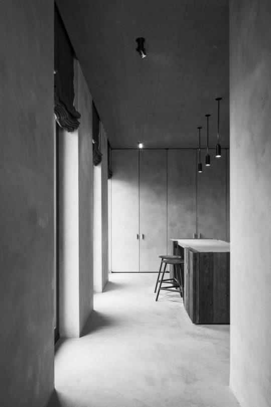 archaic_VVanDuysen_Penthouse18-540x810.jpg