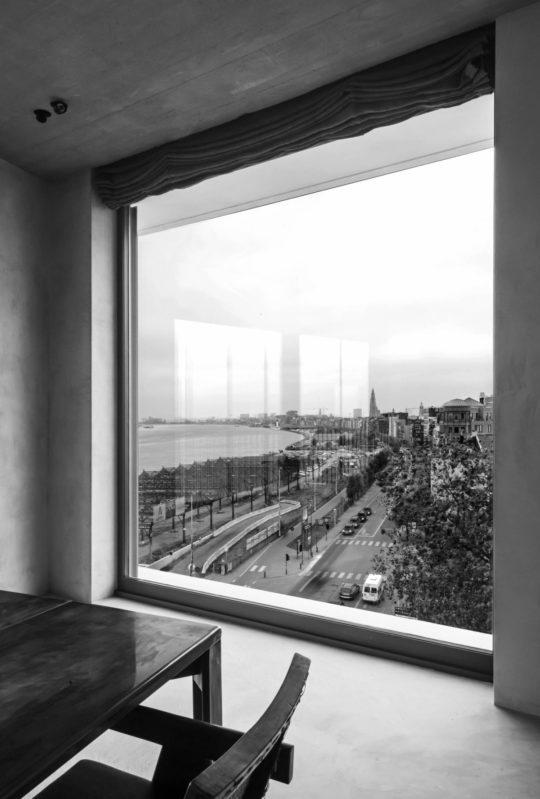 archaic_VVanDuysen_Penthouse19-540x799.jpg
