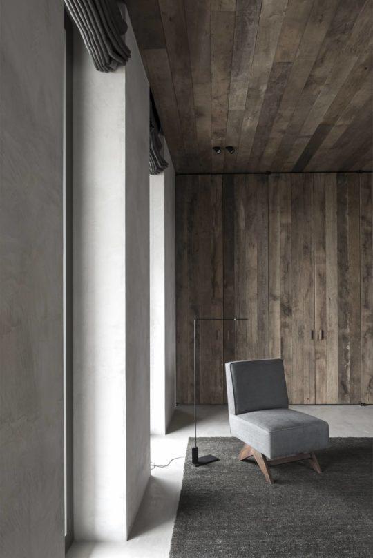 archaic_VVanDuysen_Penthouse2-540x808.jpg