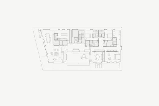 archaic_VVanDuysen_Penthouse20-540x361.jpg