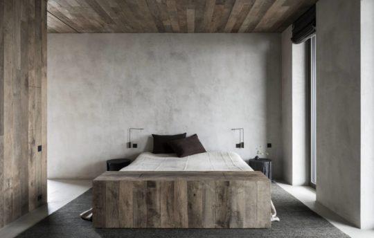 archaic_VVanDuysen_Penthouse3-540x344.jpg