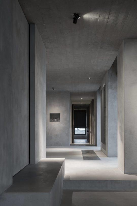 archaic_VVanDuysen_Penthouse4-540x809.jpg