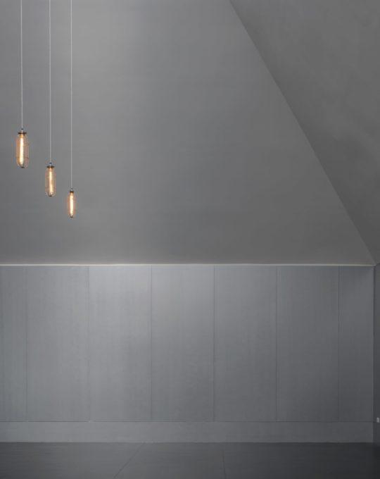 archaic_jonathan-hendry-architects_villagehall7-540x680.jpg