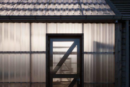 archaic_ro-ad-architecten-katja-effting-schooltuin_5-540x360.jpg
