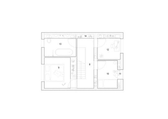 archaic_studiomaks_deventerhouse_10-540x382.jpg