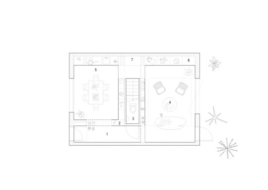 archaic_studiomaks_deventerhouse_11-540x382.jpg