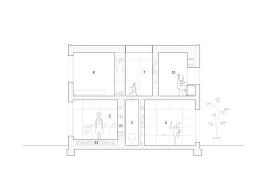archaic_studiomaks_deventerhouse_12-540x382.jpg