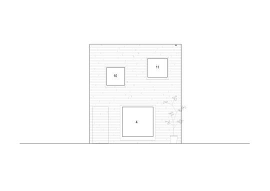 archaic_studiomaks_deventerhouse_7-540x382.jpg
