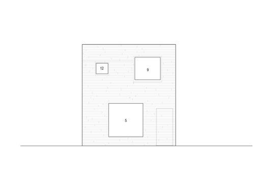 archaic_studiomaks_deventerhouse_8-540x382.jpg