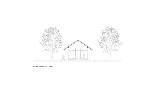 archaic_ChristGantenbein_SwissPavilion10-540x324.jpg