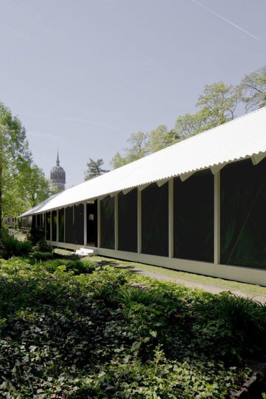 archaic_ChristGantenbein_SwissPavilion11-540x810.jpg