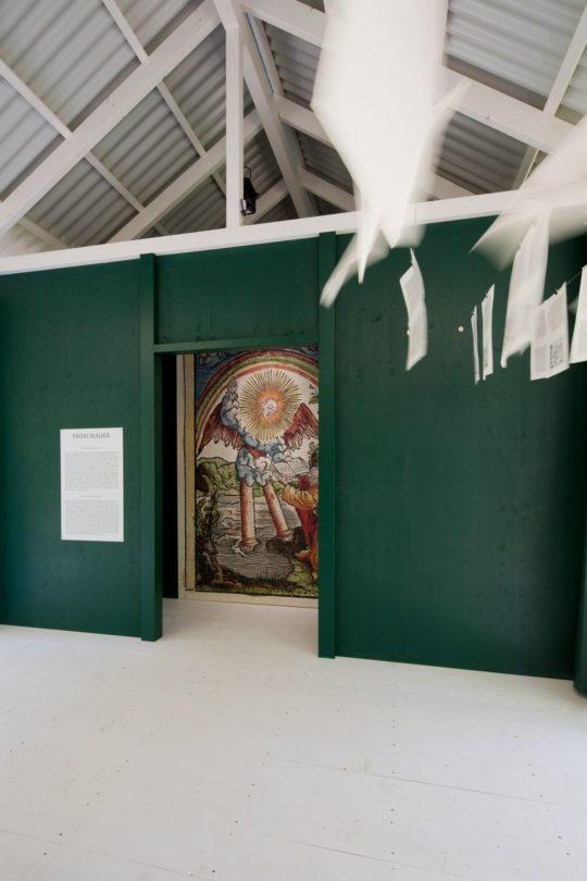 archaic_ChristGantenbein_SwissPavilion2-540x810.jpg