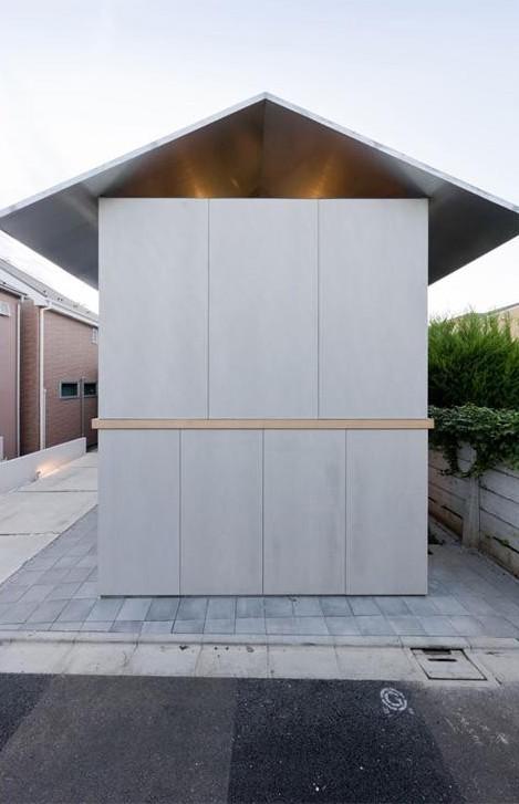 archaic_GoHasegawa_HouseKyoto10.jpg
