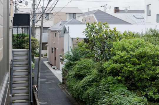 archaic_GoHasegawa_HouseKyoto12-540x359.jpg