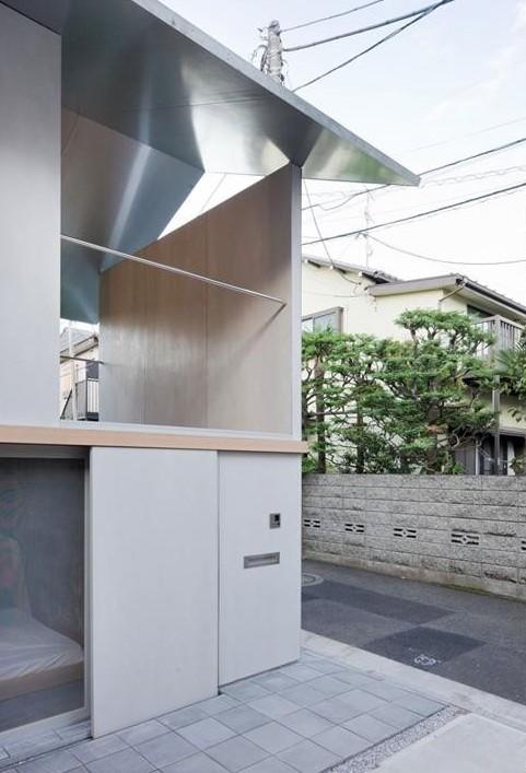 archaic_GoHasegawa_HouseKyoto18.jpg