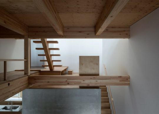 archaic_TsubasaIwahashiArchitecture_Relation14-540x386.jpg