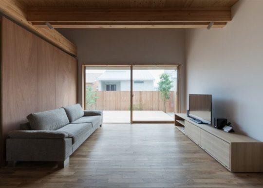 archaic_TsubasaIwahashiArchitecture_Relation17-540x386.jpg