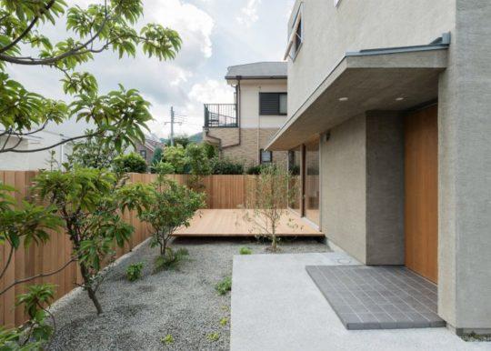 archaic_TsubasaIwahashiArchitecture_Relation18-540x386.jpg