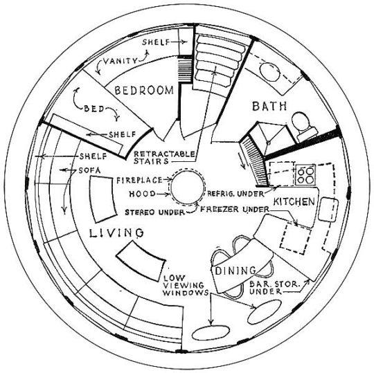 archaic_futurohouse_1-540x539.jpg