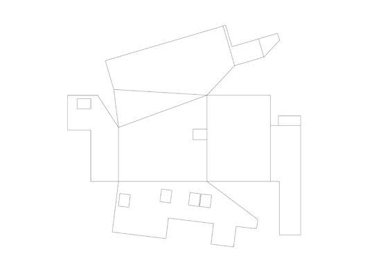 archaic_gens_hangarindividuel_4-540x393.jpg