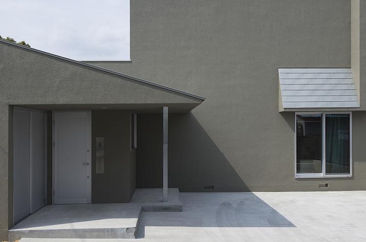archaic_Kouichi Kimura_SmallHouse_1.jpg