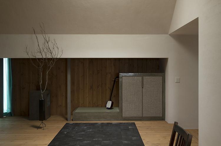 archaic_Kouichi Kimura_SmallHouse_11.jpg