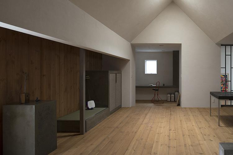 archaic_Kouichi Kimura_SmallHouse_12.jpg