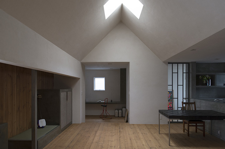 archaic_Kouichi Kimura_SmallHouse_13.jpg
